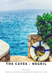 The Caves Negril Review