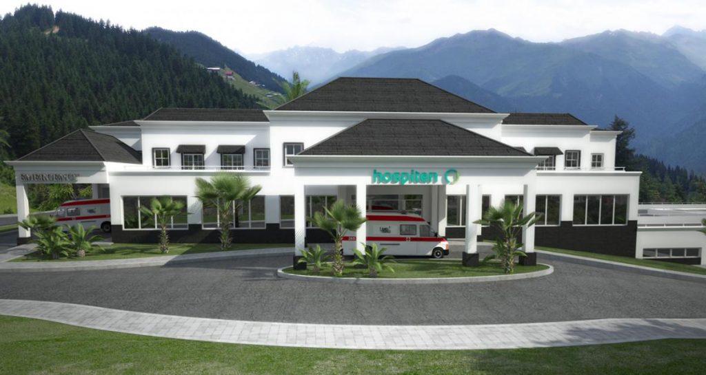 Hospiten Montego Bay