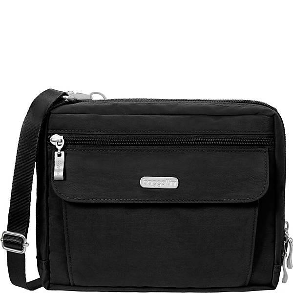 baggellini Wander Bag
